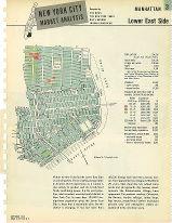 Welcome to 1940s New York: NYC neighborhood profiles from ...